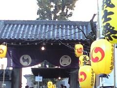 忠臣蔵2.JPG